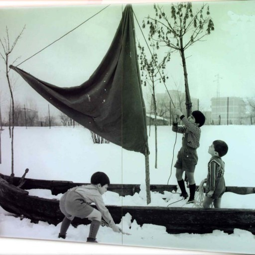 cropped-reggio-barca-nevesm2.jpg
