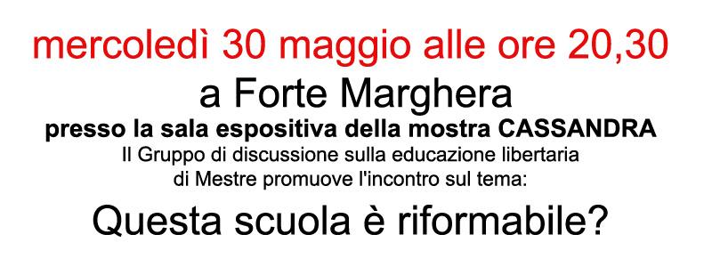 30maggio_ok