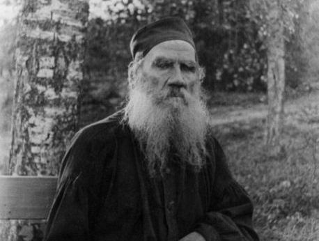 458px-Leo_Tolstoy_seated