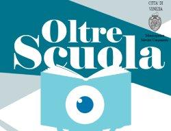 OltreScuola_logo_web