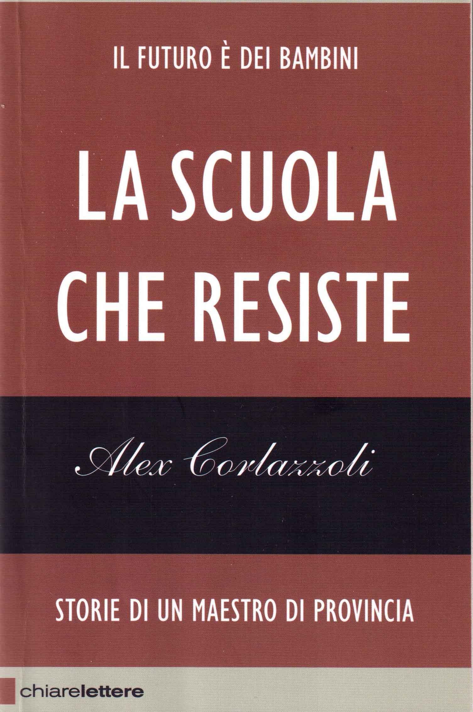 libro-corlazzoli