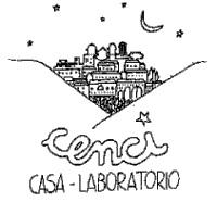 CenciCasa-Laboratorio copia