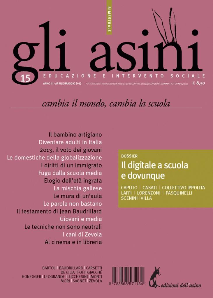 asini-15-731x1024 copia