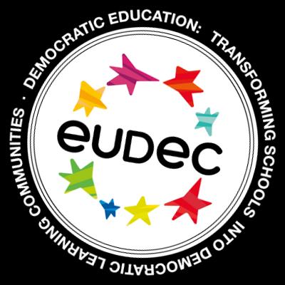eudec image