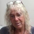 Inger Northeden