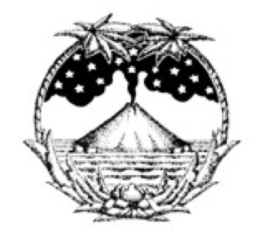 lamberto borghi - eleuthera