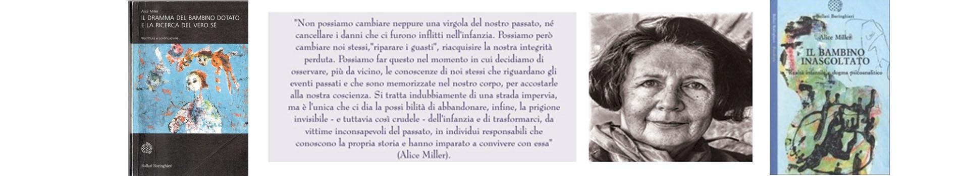 slide miller