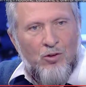 Cesare Moreno